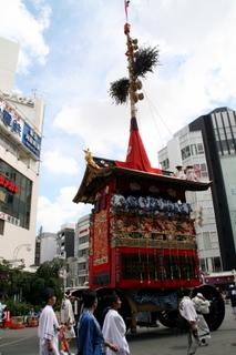 Gion festival.jpg